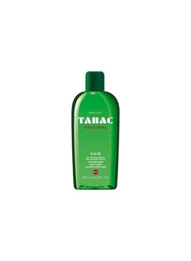 Tabac Original Hair Lotion Dry 200 Ml - Saç Losyonu Renksiz